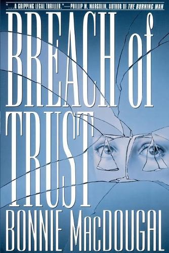 Breach of Trust (Paperback)