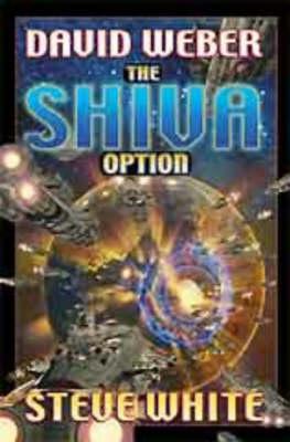 The Shiva Option (Book)