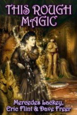 This Rough Magic (Book)