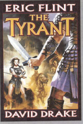 The Tyrant (Paperback)