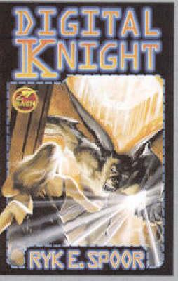 Digital Knight (Paperback)