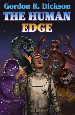 The Human Edge (Paperback)