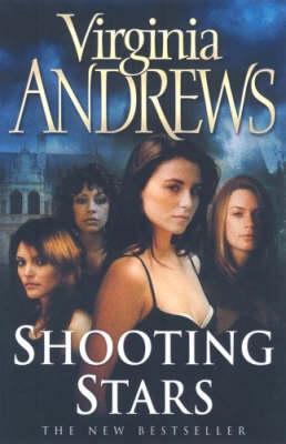 Shooting Stars - THE SHOOTING STARS (Paperback)