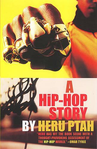 A Hip-hop Story (Paperback)