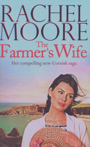 The Farmer's Wife (Paperback)