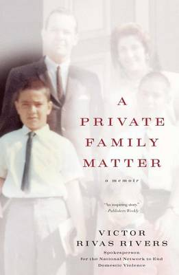 A Private Family Matter: A Memoir (Paperback)