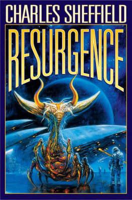 Resurgence (Book)
