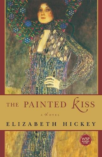 The Painted Kiss (Paperback)