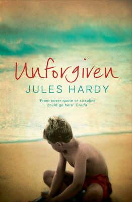 Unforgiven (Paperback)