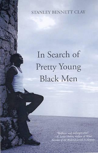 In Search Of Pretty Young Black Men (Paperback)