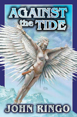 Against the Tide (Book)