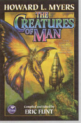 The Creatures of Man (Paperback)