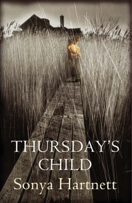 Thursday's Child (Paperback)