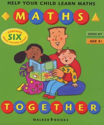 Maths Together: Green Set - Maths together Green set (Paperback)