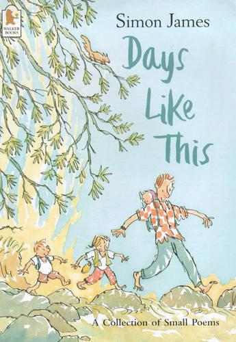Days Like This (Paperback)