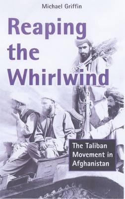 Reaping the Whirlwind: Al Qa'ida and the Holy War (Hardback)