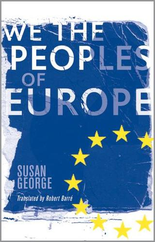 We the Peoples of Europe (Paperback)