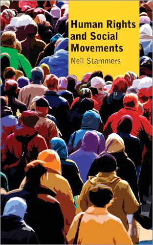 Human Rights and Social Movements (Hardback)