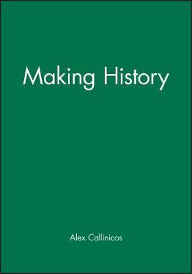 Making History (Paperback)