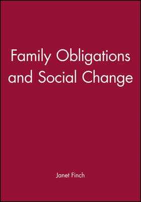 family social change Published: mon, 5 dec 2016 throughout history society and families have undergone huge changes and these have been argued by many different sociological perspectives.