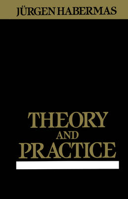 Theory and Practice (Paperback)