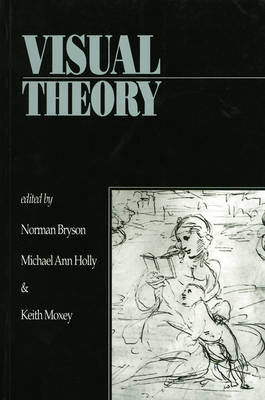 Visual Theory (Paperback)
