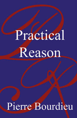 Practical Reason: On the Theory of Action (Paperback)