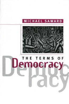 The Terms of Democracy (Paperback)