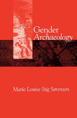 Gender Archaeology (Paperback)
