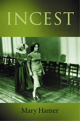 Incest: A New Perspective (Paperback)