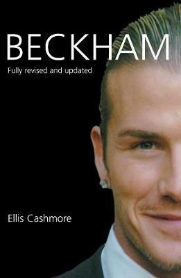 Beckham - Polity Celebrities Series (Paperback)