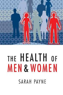 The Health of Men and Women (Paperback)