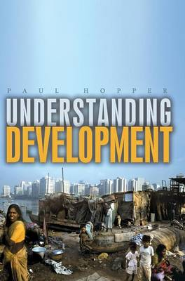 Understanding Development (Hardback)