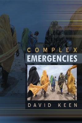 Complex Emergencies (Hardback)