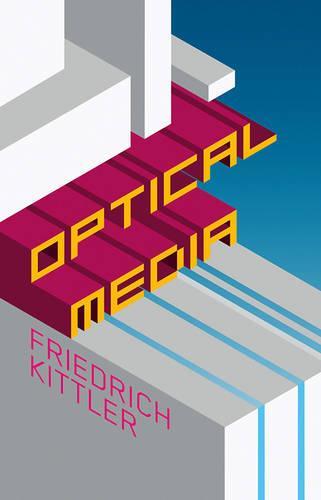 Optical Media (Paperback)