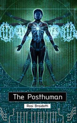 The Posthuman (Paperback)
