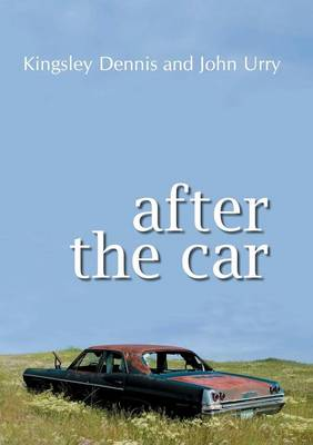 After the Car (Paperback)