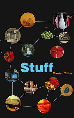 Stuff (Paperback)