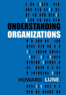 Understanding Organizations (Hardback)