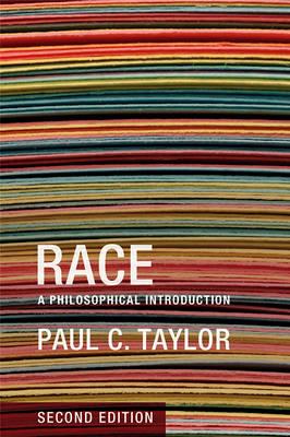 Race: A Philosophical Introduction (Hardback)
