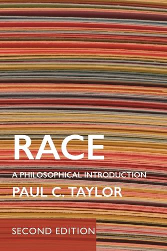 Race: A Philosophical Introduction (Paperback)
