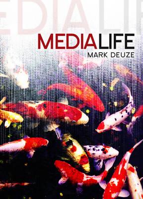 Media Life (Hardback)