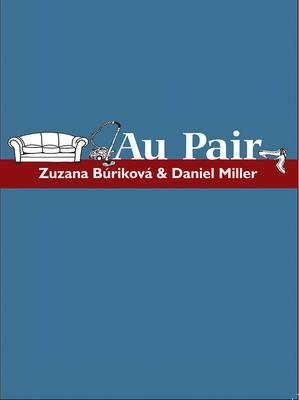 Au Pair (Paperback)