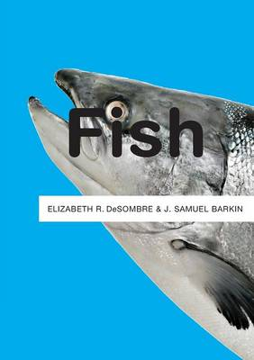 Fish - Resources (Paperback)