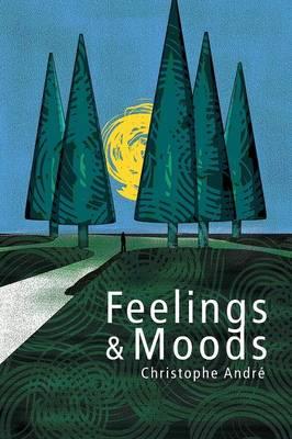 Feelings and Moods (Paperback)