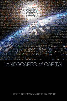 Landscapes of Capital (Hardback)