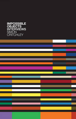 Impossible Objects (Hardback)