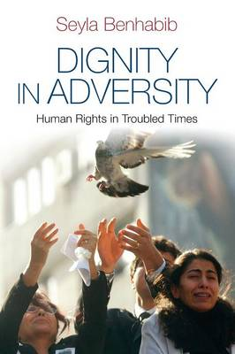 Dignity in Adversity: Human Rights in Troubled Times (Paperback)