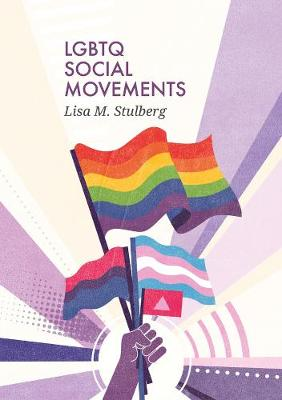 LGBTQ Social Movements - Social Movements (Paperback)