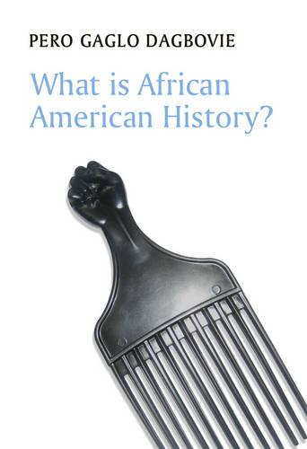 What is African American History? - What is History? (Paperback)